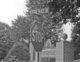 Babb-Smith Cemetery
