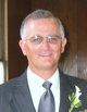 Steve Casteel