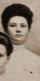 Emma Alice <I>Yarian</I> Wilhelm
