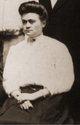 Maggie Jane <I>Yarian</I> Wilhelm