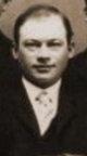 George John Yarian