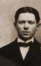 Edward C. Yarian