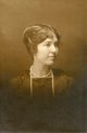 Rosamond Hazel Elder
