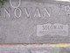 Soloman Donovan