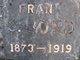Fran S. Bond