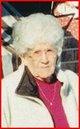 Profile photo:  Gladys O Fellers