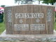 Profile photo:  Alyce A <I>Moyer</I> Griswold