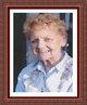 Profile photo:  Phyllis Ann <I>Whiting</I> Hendee