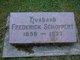 Frederick Schoppert