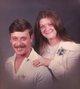 Thomas Wicks & Lisa Hitz