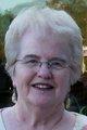 Mary Benedict Grindol