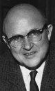 Albert E. Cahlan
