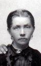 Anna Katherine <I>Renken</I> Bottcher