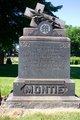 John B. Montie