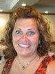Lisa Polster