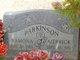 Profile photo:  Ramona Faye <I>Merrick</I> Parkinson