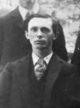 Isaac Burch