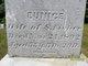 Eunice <I>Grant</I> Fisher