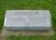 John C Goodson