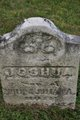Joshua Hoff