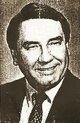 Johnny Hayden Lee