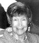 June Fern <I>Kimball</I> Adams