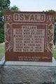 William Oswald
