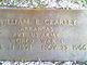 William Edward Cearley