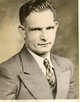 "Profile photo:  Calvin Haynes ""Haynes"" Hornbeck"