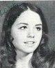 Mary Lynn Marshall