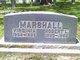 Robert Lee Marshall