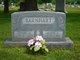 Betty Elaine <I>Cheeseman</I> Barnhart