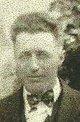Francis Marion Miller, Jr