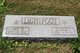 Mildred E <I>Ware</I> Lightfoot