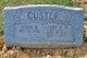 Linda M. <I>Snyder</I> Custer