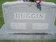 Henry C Duggin