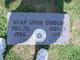 Mary Lynn Duggin