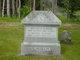 William Wallace Aldrich