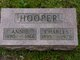 "Profile photo:  Annie ""Nancy"" <I>Hewitt</I> Hooper"