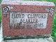 Profile photo:  Floyd Clifford Beakler