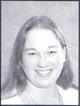 Profile photo:  Martha Lorraine Barr