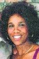 Profile photo:  Faye D. Baltimore