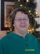 Doris Clevenger
