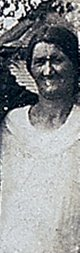 Catherine W. <I>Dietz</I> Warnick