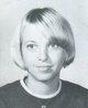 Deitra Kaye Robinson