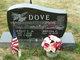 Ernest C Dove, Jr