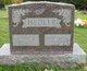 Profile photo:  Dorothy <I>Gillstrom</I> Hedler