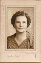 Mabel E. <I>Dunton</I> Kent