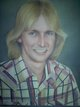Rodney Clay Lassetter