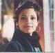 Profile photo:  Rebecca Gail Roach